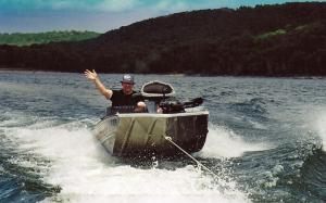 DoubleOakResort-Boating-1