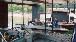DoubleOakResort-Boating-2