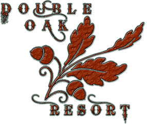 Double Oak Resort @ Table Rock Lake