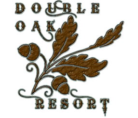 Double Oak Resort - Table Rock Lake