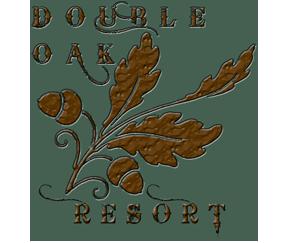 Double Oak Resort - Table Rock Lake
